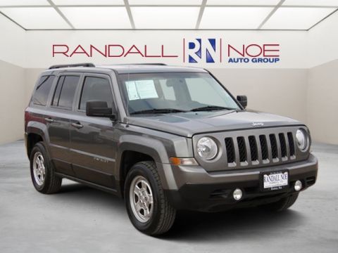 Randall Noe Used Cars In Terrell Texas >> 231 Used Cars For Sale In Terrell Randall Noe Auto Group